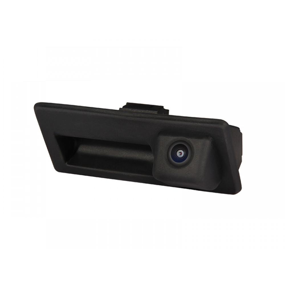 Штатна камера заднього виду Gazer CC2010-7X0 Volkswagen Touareg