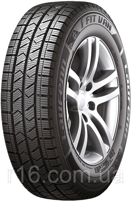 215/75 R16C 113/111 R Laufenn I Fit Van LY31 Индонезия 17 Зима