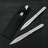 Набор ножей SKIF TK-3B сталь - 420, фото 1