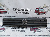 Решетка радиатора VW Passat B2 (1980-1988) OE:321853653, фото 1