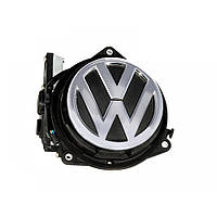 Штатна камера заднього виду Gazer CC3005-3AE Volkswagen