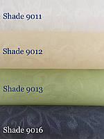 SHADE, фото 1