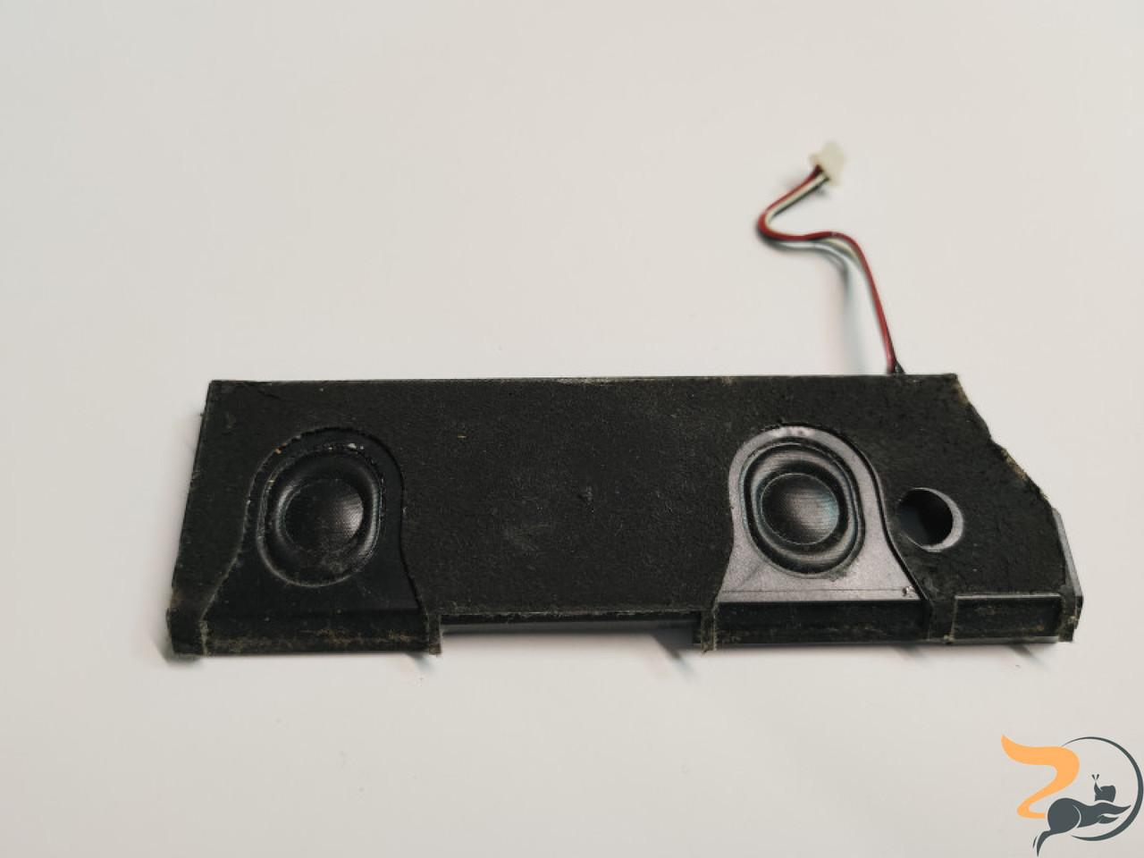 Динаміки для ноутбука, Asus U36J, Б/В. В хорошому стані без пошкоджень.