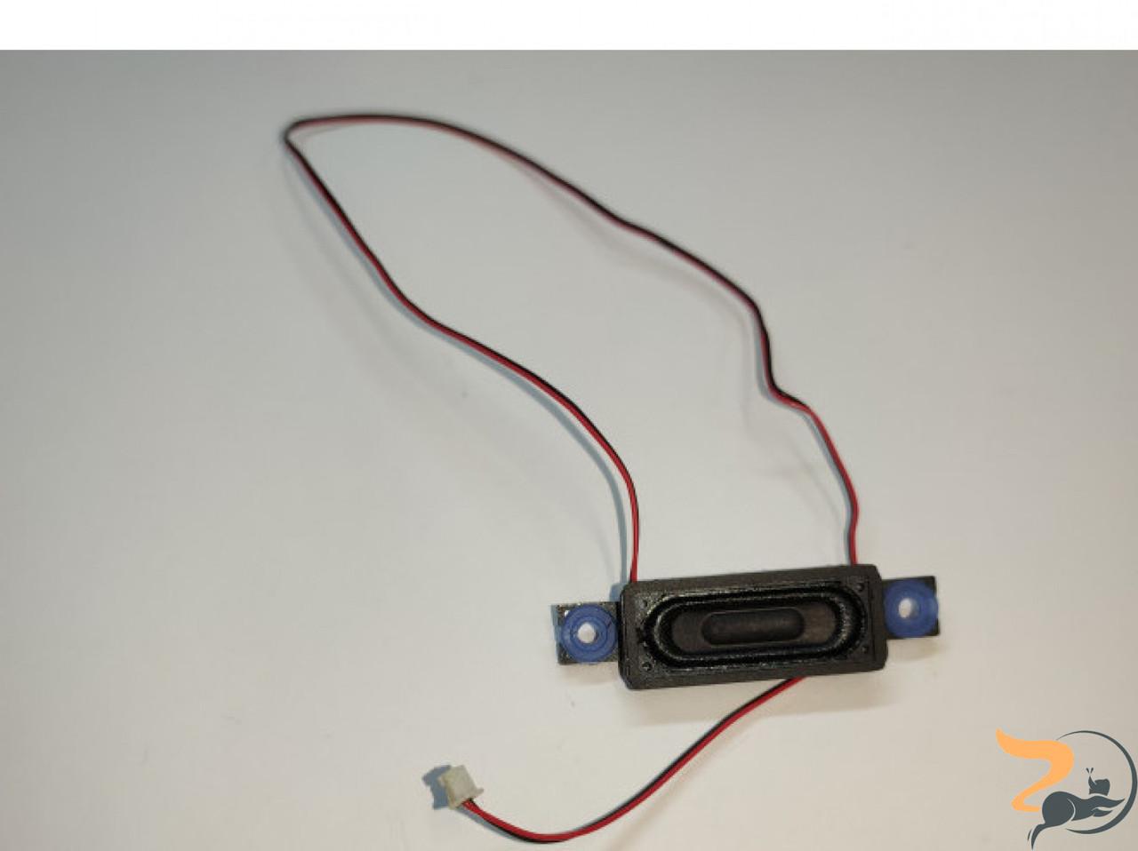 Динаміки для ноутбука, Lenovo Ideapad 100-15IBD, Б/В. В хорошому стані без пошкоджень.