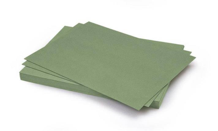 Подложка IPLZ (зеленая), деревоволокнистая 5мм, фото 2