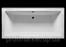 Ванна Riho Lusso 160x70