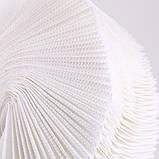 Бумажные полотенца Proservise Premium V двухслойные 160 шт белые, фото 2