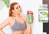 Detox (Детокс) - коктейль для похудения, фото 1
