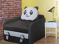 Тапчан крісло ліжко Панда Юніор
