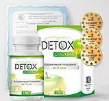 Detox (Детокс) – комплексное средство для похудения, фото 9