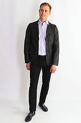 Пиджак Acg M Черный - 158962