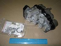 Кран 4-х контурный защитный AE4510 (пр-во Truck Services)