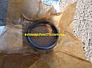 Кольца поршневые Д144, Д 120 моторкоплект, (на 4 поршня) производитель Мотордеталь,Кострома, Россия, фото 3