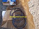 Кольца поршневые Д144, Д 120 моторкоплект, (на 4 поршня) производитель Мотордеталь,Кострома, Россия, фото 2