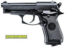 Пневматичний пістолет Umarex Beretta M84 FS