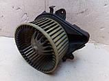 Вентилятор моторчик печки для Fiat Doblo 1 Punto 2, 1.417.306.0.0, 07353372850, 141730600, фото 4