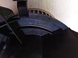 Вентилятор моторчик печки для Fiat Doblo 1 Punto 2, 1.417.306.0.0, 07353372850, 141730600, фото 2