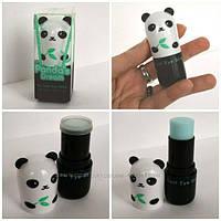 Охлаждающий стик для кожи вокруг глаз Tony Moly Pandas Dream So Cool Eye Stick 9гр, фото 1