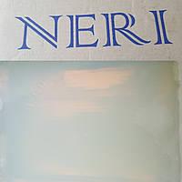 Мыльная основа прозрачная  Neri Glassy Base, (ECONOMY) Украина