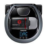 Робот-пылесос Samsung POWERbot R7040