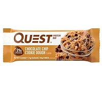Протеиновый батончик Quest Protein Bar Quest Nutrition, 60 грамм