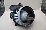 Вентилятор моторчик печки Fiat Grande Punto Opel Corsa D 5.D33.301.0.0, 5.D31.301.0.0, 5D3130100, 5D3330100, фото 3