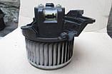 Вентилятор моторчик печки Fiat Grande Punto Opel Corsa D 5.D33.301.0.0, 5.D31.301.0.0, 5D3130100, 5D3330100, фото 6