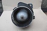 Вентилятор моторчик печки Fiat Grande Punto Opel Corsa D 5.D33.301.0.0, 5.D31.301.0.0, 5D3130100, 5D3330100, фото 5