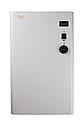 Электрический котел Warmly Power Series, 18 кВт, фото 3