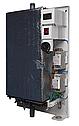 Электрический котел Warmly Power Series, 18 кВт, фото 4
