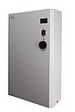 Электрический котел Warmly Power Series, 18 кВт, фото 5