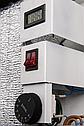 Электрический котел Warmly Power Series, 18 кВт, фото 7