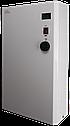 Электрический котел Warmly Power Series, 30 кВт, фото 9