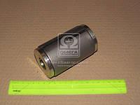Втулка 63*24*106 рессоры DAF CF65, 75, 85, XF95, 105 (пр-во Febi)