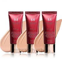 Легендарный ВВ крем MISSHA M Perfect Cover BB Cream SPF42PA 20 мл