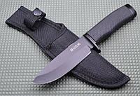 Нож Buck Hunter 768B Replica