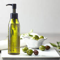 Оливковое гидрофильное масло Innisfree Olive Real Cleansing Oil 150мл