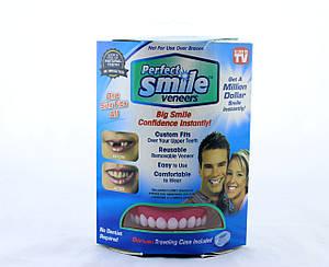 Накладка на зубы tooth cover (ОПТОВАЯ цена от 100 шт)