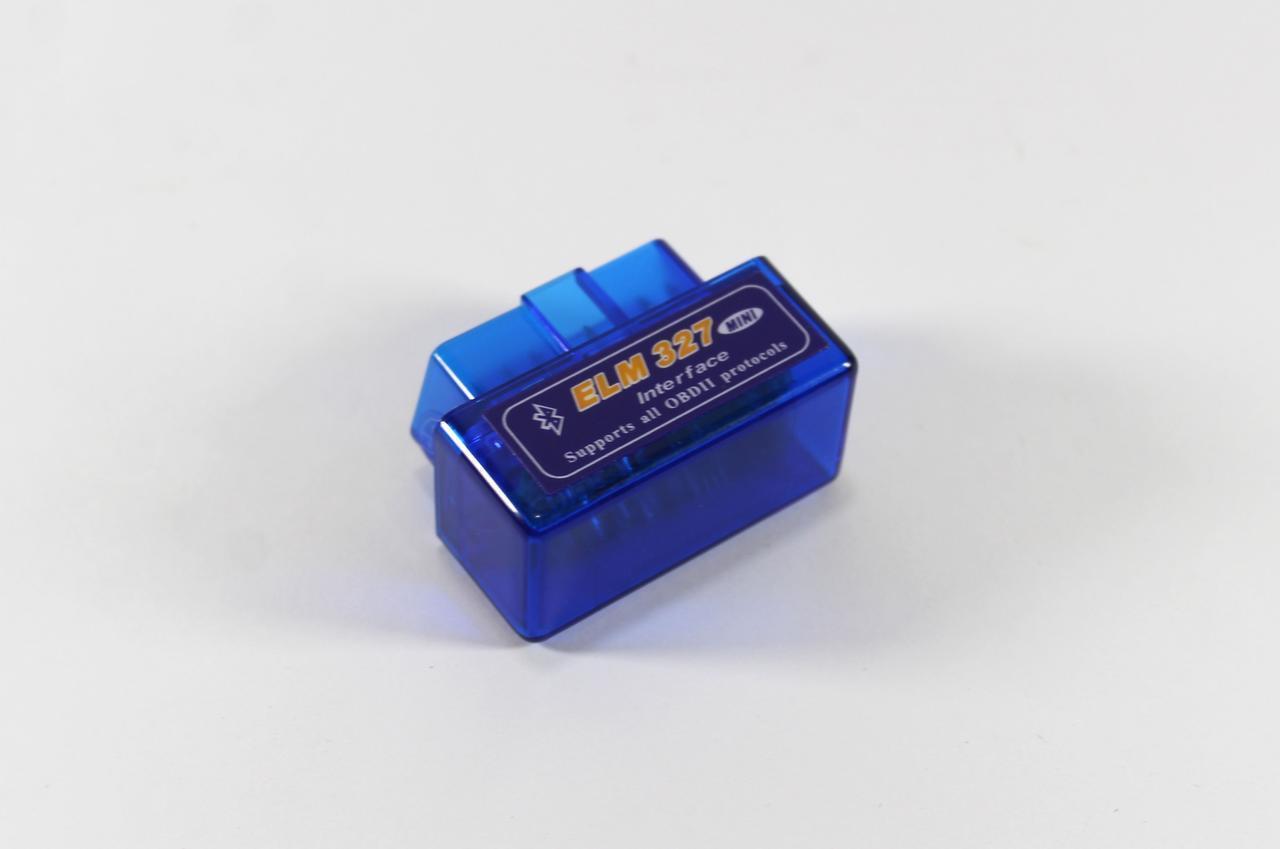 OBD2 ELM327 mini BT (ОПТОВАЯ цена от 250 шт)