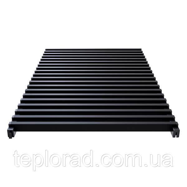Анодированная решетка (Рулонная,Модульная,Продольная) Verano VKN5 274.2750
