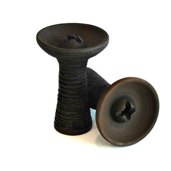 Чаша RS bowls BB (Bark Beetle)