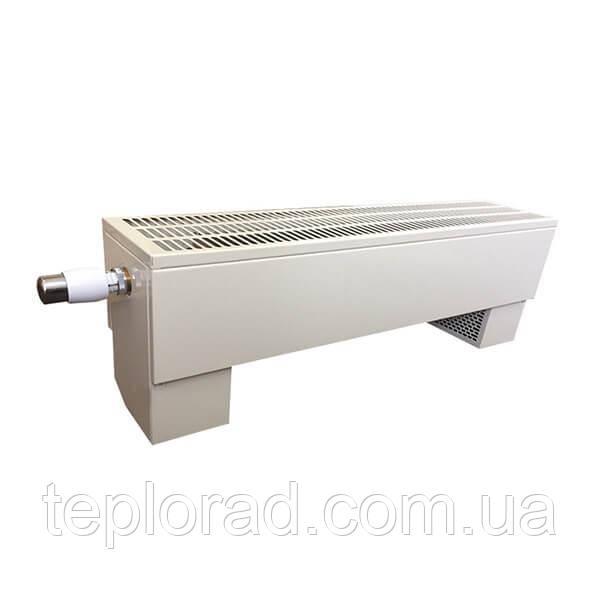 Напольный конвектор Verano Classic 22 V-160.125.2500