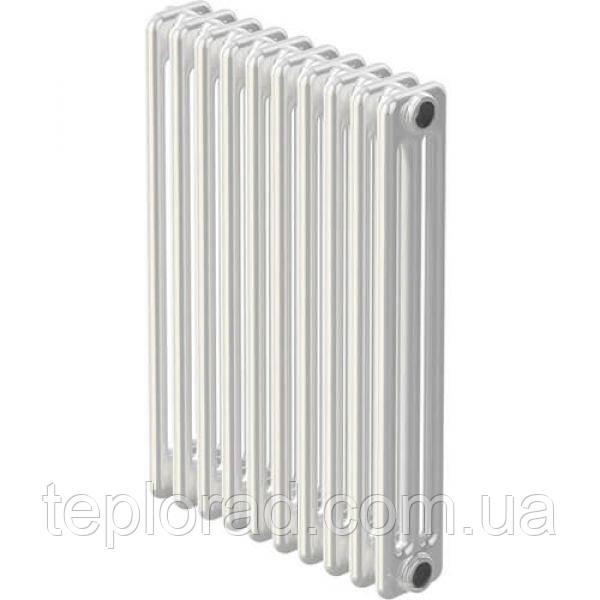 Трубчатый радиатор Cordivari Ardesia 500 18 секций (3541706107662)