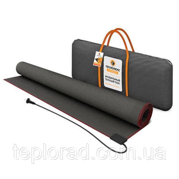 Мобильный теплый пол Теплолюкс Express 5.04 м2