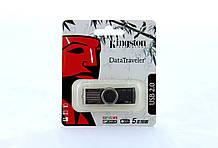 USB Flash Card G2 16GB флешь накопитель (флешка) (ОПТОВАЯ цена от 1000 шт)