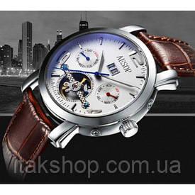 Мужские наручные часы Aesop Estet