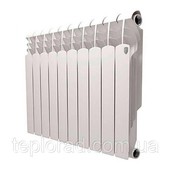 Радиатор Royal Thermo Vittoria 350/80 10 секций (НС-1104329)