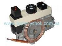 Автоматика газова (газовий клапан) 710 MINISIT