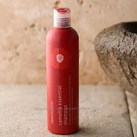 Шампунь с маслом камелии Innisfree Camellia Essential Shampoo, 300мл, фото 1