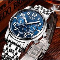 Мужские наручные часы Aesop Original